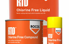 ROCOL-rtd-chlorine-free